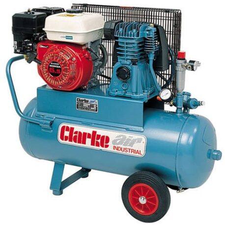 15cfm Air Compressor