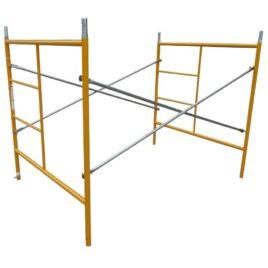 Scaffolding (5ft x 5ft)