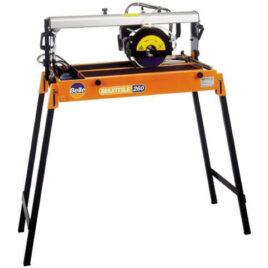 9 inch Overhead Tile Cutter- 110V