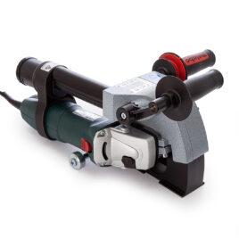 Wall Chaser – 1/1/4 inch -110V