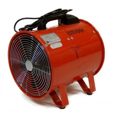 Dust Extractor (12inch)