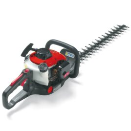 Hedge Trimmer (Gas)