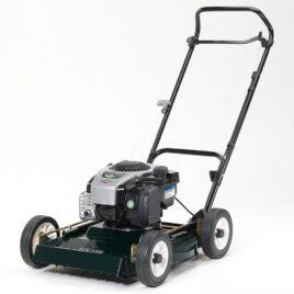 Lawnmower (Gas)