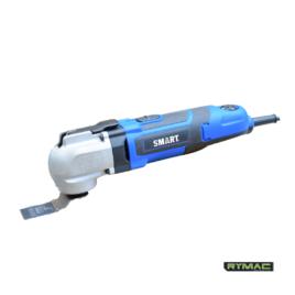 Multi-Tool (SMART)